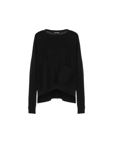 TWINSET - Pullover