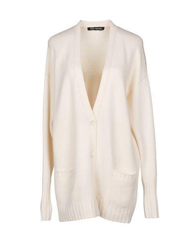 IRIS VAN HERPEN Cardigan in White