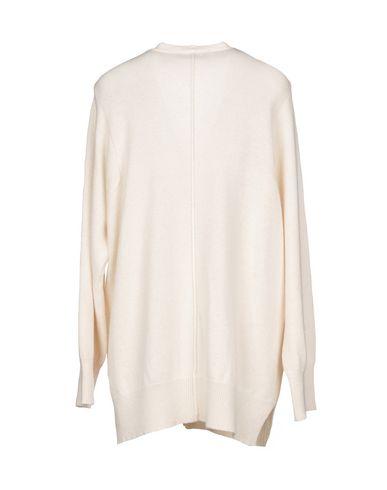 utløp priser Skjorter Cardigan wiki rabatt nyeste salg online shopping mjuVqbWws