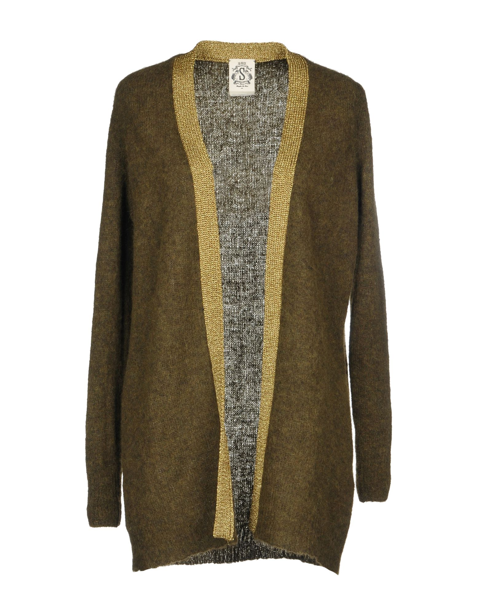 Cardigan So Nice Donna - Acquista online su