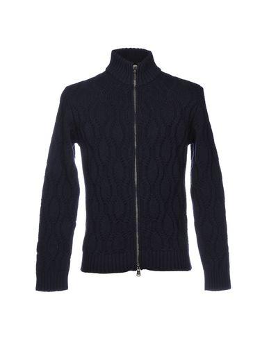 2018 Neuer Günstiger Preis Mit Paypal Zu Verkaufen ALBAS Pullover mit Zipper ozxmC