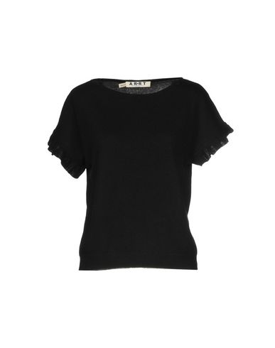 Online Billig Manchester Günstige Preise AQUILANO-RIMONDI Pullover Ausverkauf Online-Verkauf Zum Verkauf Großhandelspreis 8QZsxEnlE