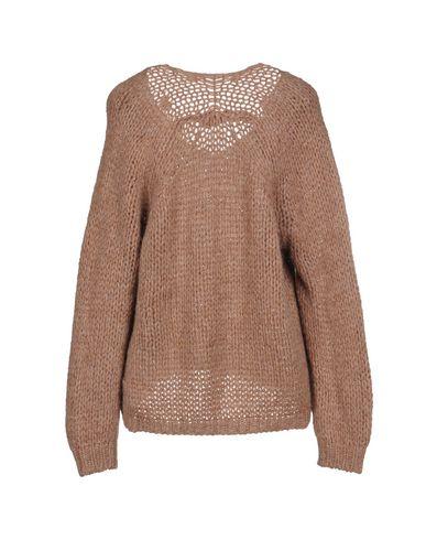 19.70 NINETEEN SEVENTY Pullover