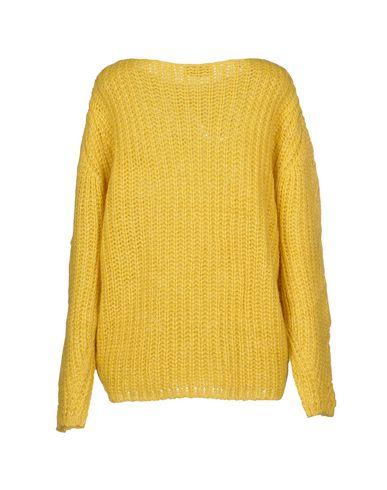 KI6? WHO ARE YOU? Pullover
