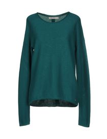 GARCIA JEANS - Pullover