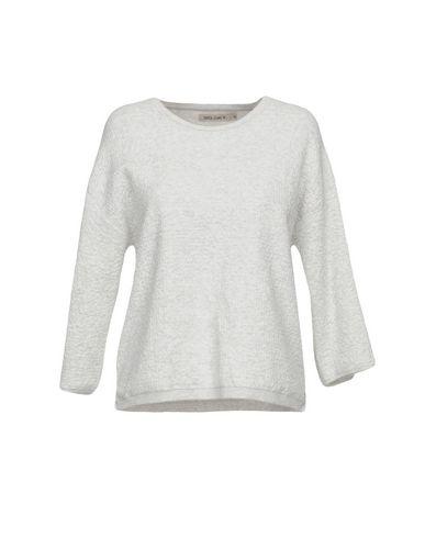 d9543d5241 Garcia Jeans Jumper - Women Garcia Jeans Jumpers online on YOOX United  Kingdom - 39866698NQ