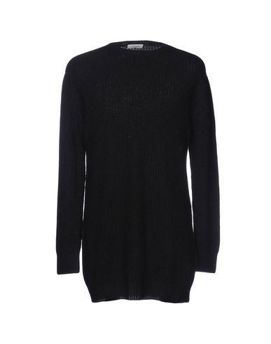 Valentino Jersey se online billig salg ebay billige nye stiler for fin online ljJ9Wo5D4v