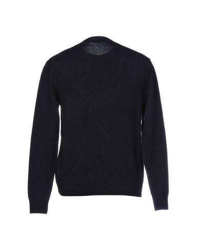 Viele Farben Billig Großer Verkauf MAURO GRIFONI Pullover Bester Verkauf Verkauf Online UHlIplB