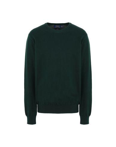 Ralph Hombre Pima Jerséis Sweater Cotton Jersey Lauren Polo Pwqx51np7