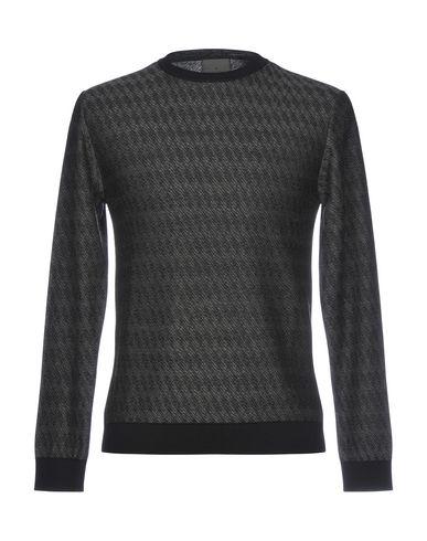 DIKTAT Pullover Für Schöne Online Freies Verschiffen Verkauf Kosten Verkauf Online Hyper Online EkZYld