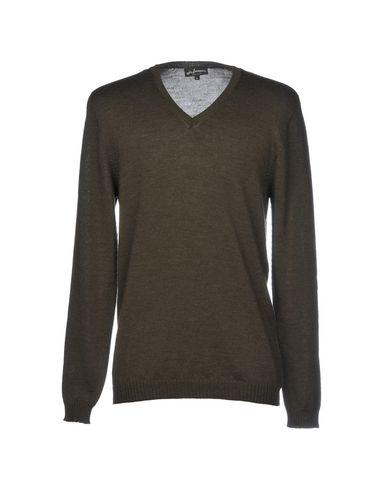 Luft Genser Jersey koste billig mote stil salg ekte billig salg fasjonable se billig pris zDLZv6MtNN