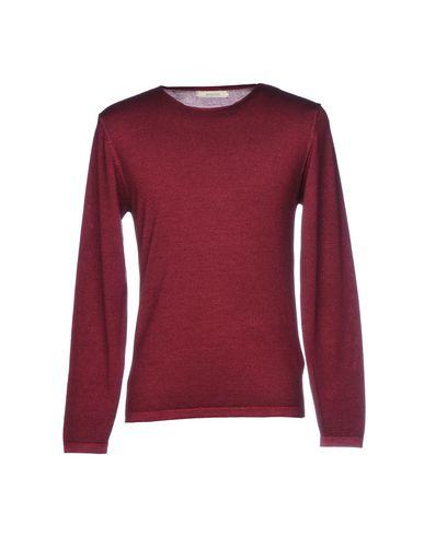 WOOL & CO Pullover Ausverkauf Niedrigster Preis Kaufen Sie billige breite Palette von Kaufen Sie billig mit Paypal Billig Verkauf Offizielle Seite pbftAlsnJ