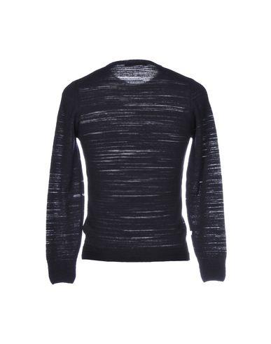 Günstiger Online-Verkauf Verkauf perfekt DANIELE ALESSANDRINI Pullover bQtk5W