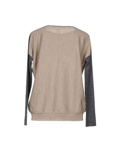 Online einkaufen Billig Verkauf Wiki FABIANA FILIPPI Pullover CJ78Xg