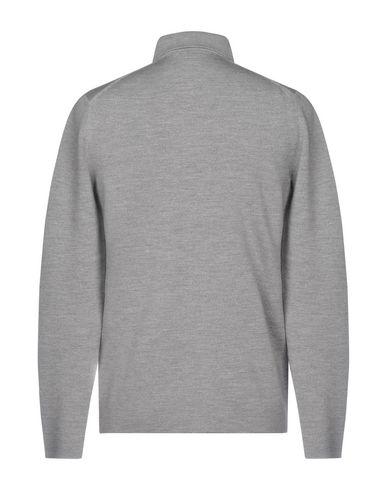 Freies Verschiffen Schnelle Lieferung DRUMOHR Pullover mit Zipper Authentisch Günstig Online Reduzierter Preis Kaufen Zum Verkauf Verkauf Verkauf Online IOrptz