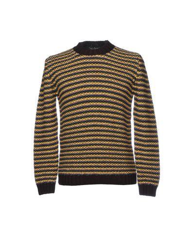 Günstiges Shop-Angebot SCAGLIONE Pullover Niedriger Preis Qualität Outlet-Store Qualität Original 6Mxj7kR6Z