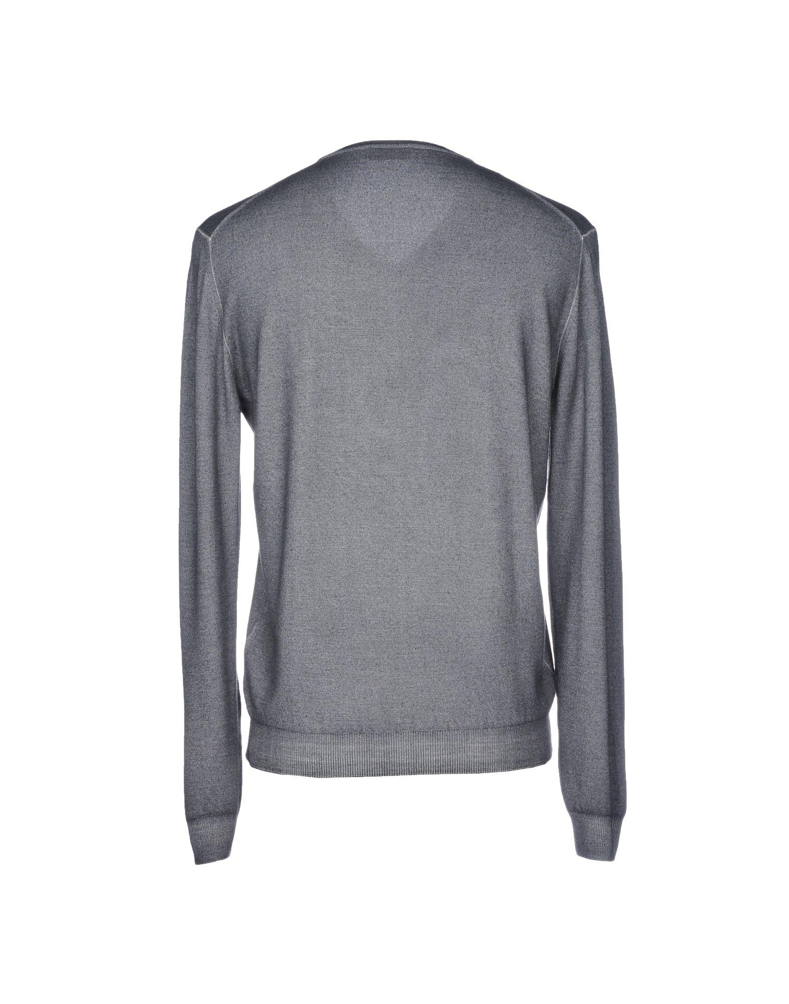A buon mercato Pullover Zanieri Uomo Uomo Uomo - 39867569GA b6a6fa