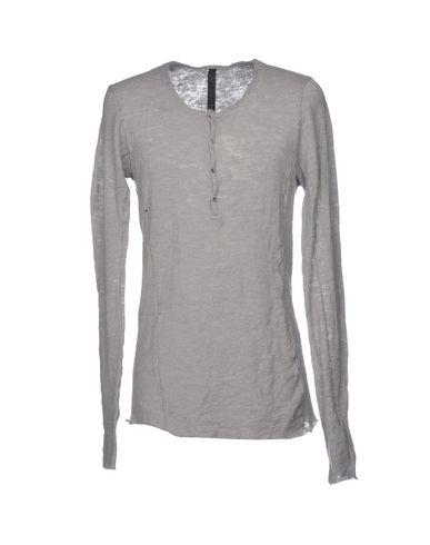POÈME BOHÈMIEN Pullover Günstig Kaufen Best Pick Online Shop Preiswert SfudeN