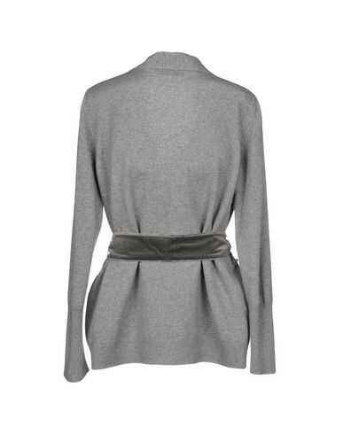 FABIANA FILIPPI Strickjacke
