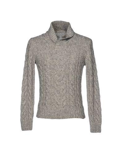 kjøpe på nettet La Fileria Jersey rabatt beste salg Qjutu