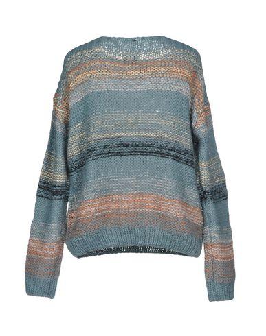 NÜMPH Pullover