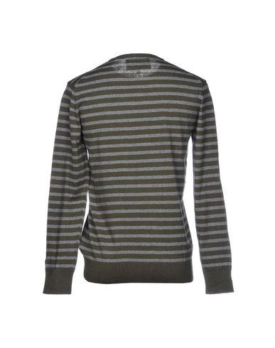 Garcia Jeans Jersey rabatt gratis frakt besøke billig pris kjøpe billig utmerket AbCRG