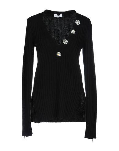 Rabatt Verkauf Online Geschäft AVIÙ Pullover Viele Arten Von Günstiger Online er9oHT