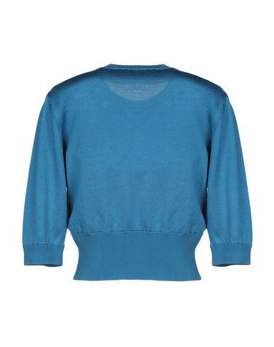 Pullover Bleu amp; D'azur Gabbana Dolce ZE1q8wx