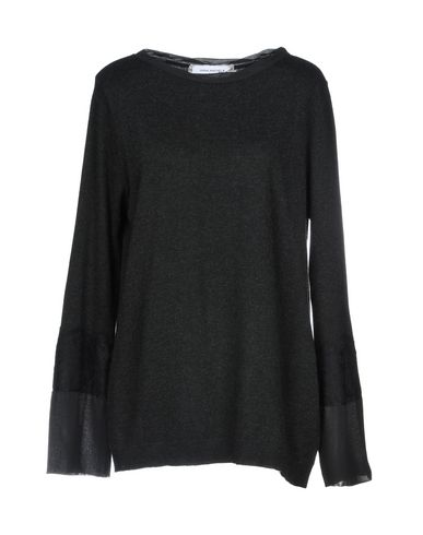 ANNA RACHELE JEANS COLLECTION Pullover