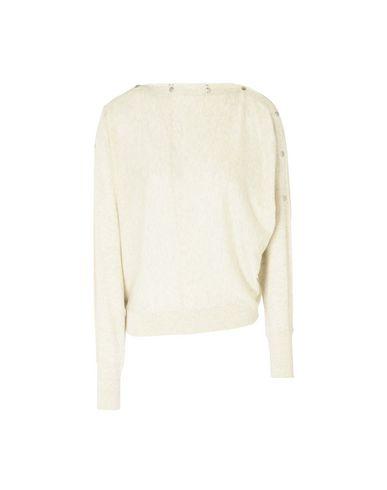 ALLSAINTS Pullover