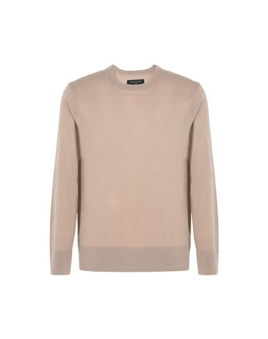 ALLSAINTS - Sweater
