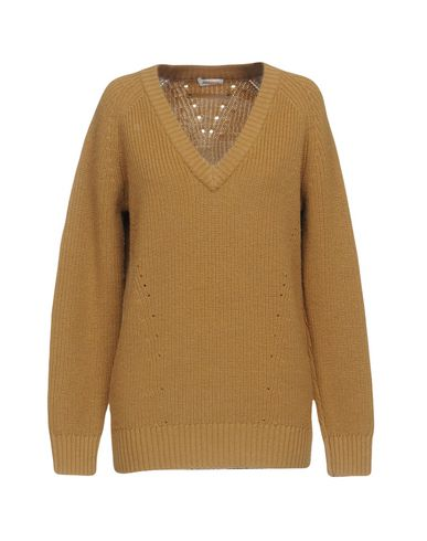 ROŸ ROGERS Pullover