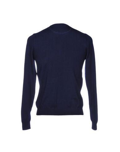 SUN 68 Pullover Verkauf Niedrigster Preis Billig Authentisch 5l7mENlIpY