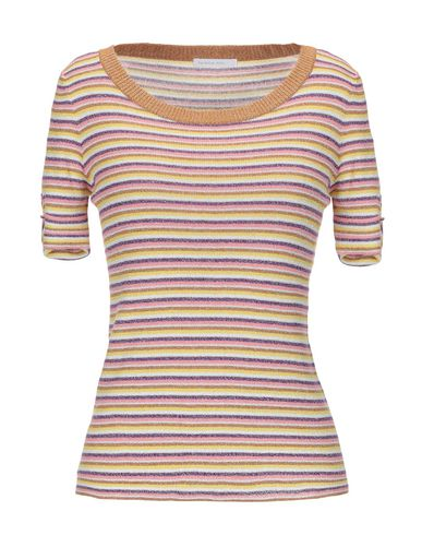 2651a083c4 Patrizia Pepe Sweater - Women Patrizia Pepe Sweaters online on YOOX Hong  Kong - 39869349KJ