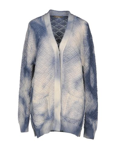 best service 2f213 50643 outlet Cruciani Cardigan - Women Cruciani Cardigans online ...