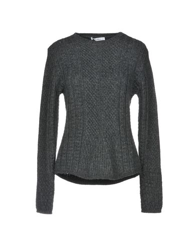 Pullover Max Mara Donna - Acquista online su YOOX - 39870666DP a2c5dae473b