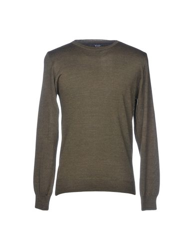Pullovers 39872199lu Koon Pullover Homme Yoox Sur R1w1vgq