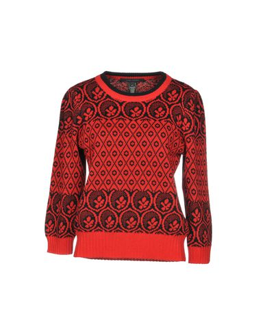 Pullover Marc Jacobs Femme - Pullovers Marc Jacobs sur YOOX - 39872319IC ce16b603491b
