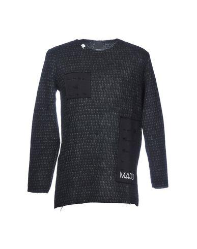 c844b13f9 Madd Sweater - Men Madd Sweaters online on YOOX Canada - 39873119