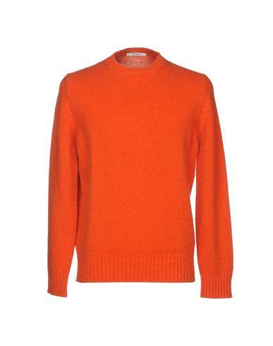 7f70c61af Kangra Cashmere Jumper - Men Kangra Cashmere Jumpers online on YOOX Poland  - 39873790BI
