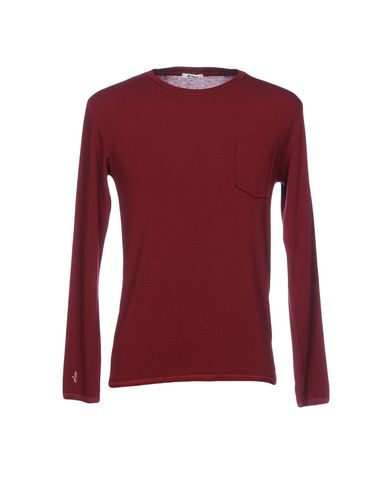 Officina 36 Sweater - Men Officina 36 Sweaters online on YOOX United ... f01f013c5