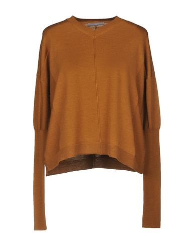 HIGH Sweater in Brown