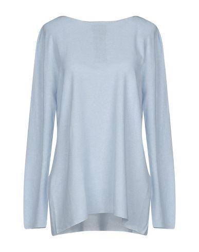 GIORGIO ARMANI - Sweater
