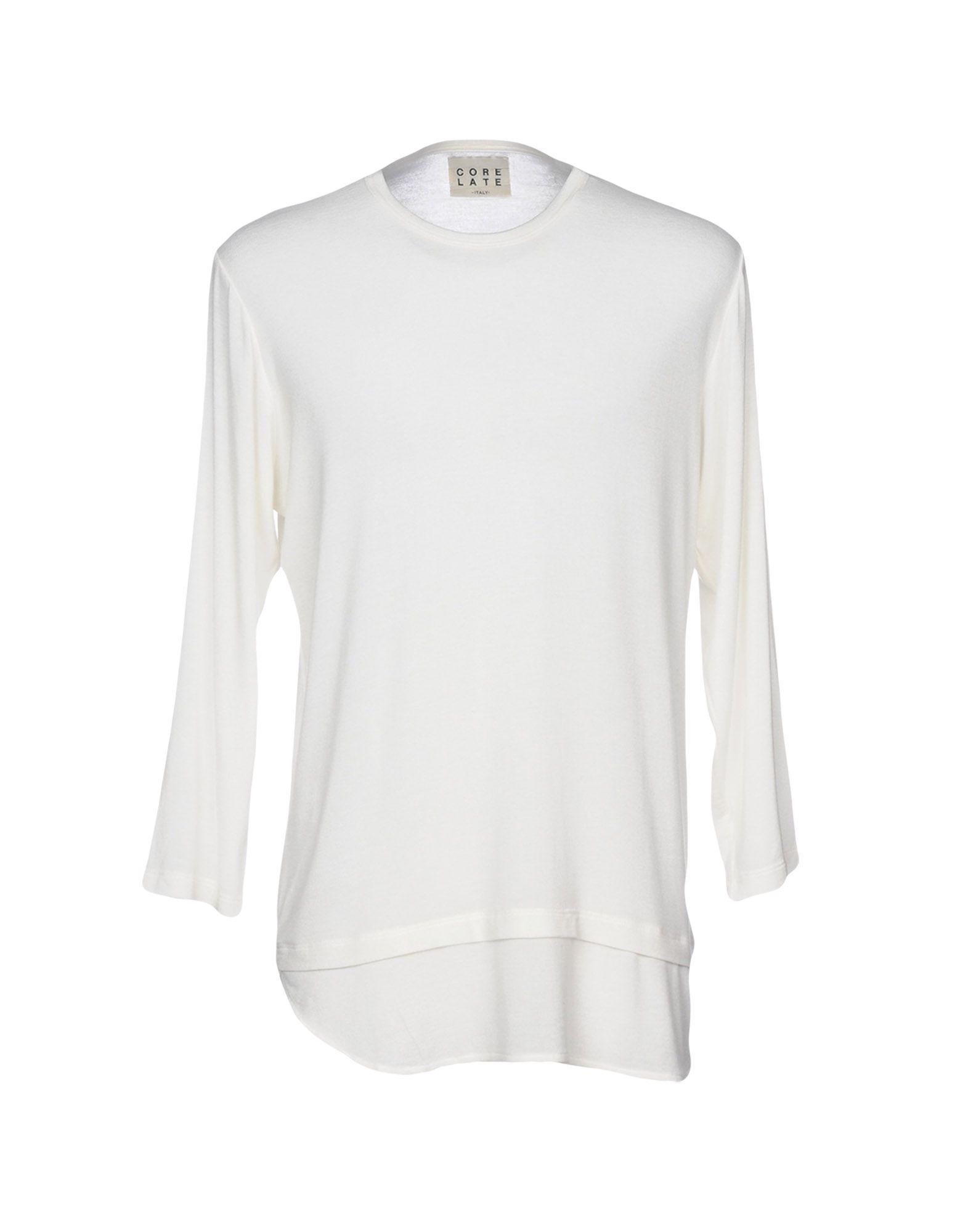 T-Shirt Corelate herren - 39875945IE