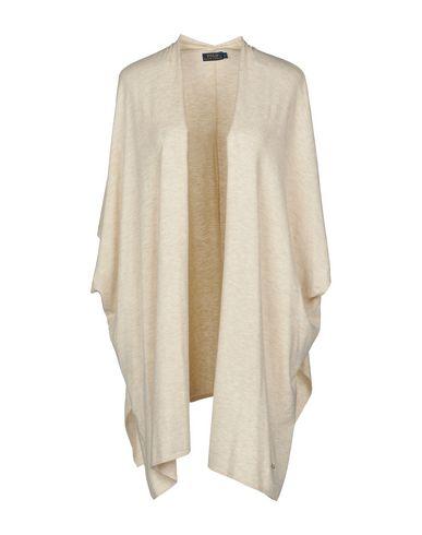 sale retailer 4a463 b57bc POLO RALPH LAUREN Strickjacke - Pullover & Sweatshirts   YOOX.COM