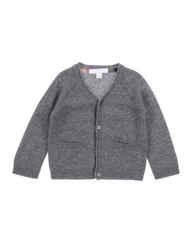 Burberry Kaschmirpullover    Pullover & Sweatshirts U by Burberry