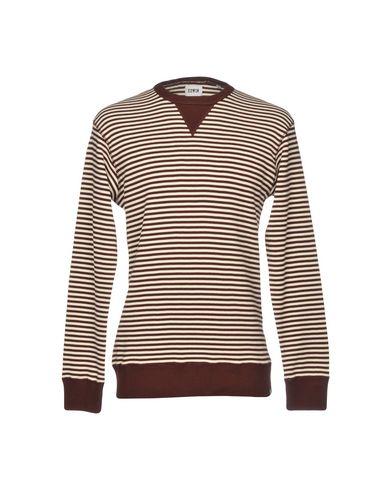 6acc14ed9 Edwin Sweater - Men Edwin Sweaters online on YOOX Canada - 39877386NS