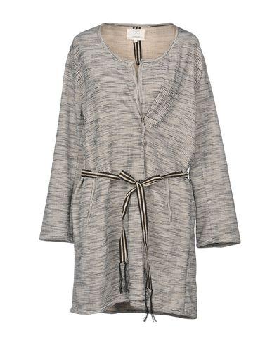 DIEGA Cardigan in Grey