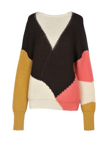 b4aa615523 Pinko Sweater - Women Pinko Sweaters online on YOOX United States ...