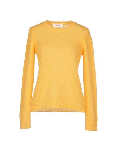 14bfdefe347bf5 Pullover Jucca Donna - Acquista online su YOOX - 39879263QB
